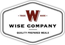 Wise food storage offers a wide variety of long term storage products. With a shelf life of 25 years you can start stocking up for future outbreaks. Free samples are available directly from the website.