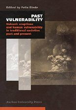 Free Book - Past Vulnerability (NonFiction, Science & Math, Textbooks)