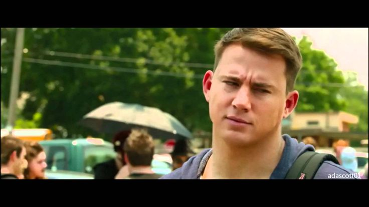 """This short clip from """"21 Jump Street"""" displays within a short 2-minute period the way a young person can be treated.  Stereotypes are placed onto the different cliques within the schoolyard, using terms that include """"gothics"""" and """"nerds"""". As the clip continues, racism and sexuality issues come into play and one of the last things said is by the principle """"You punched a little gay black kid in the face""""."""