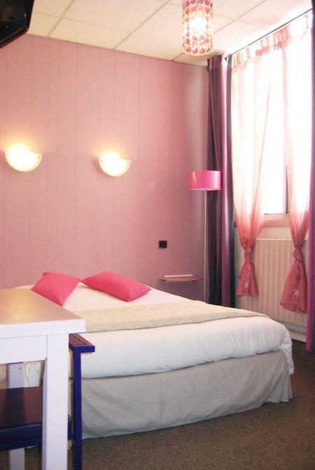 Cecil Hotel, Aix-les-Bains, Savoie, France