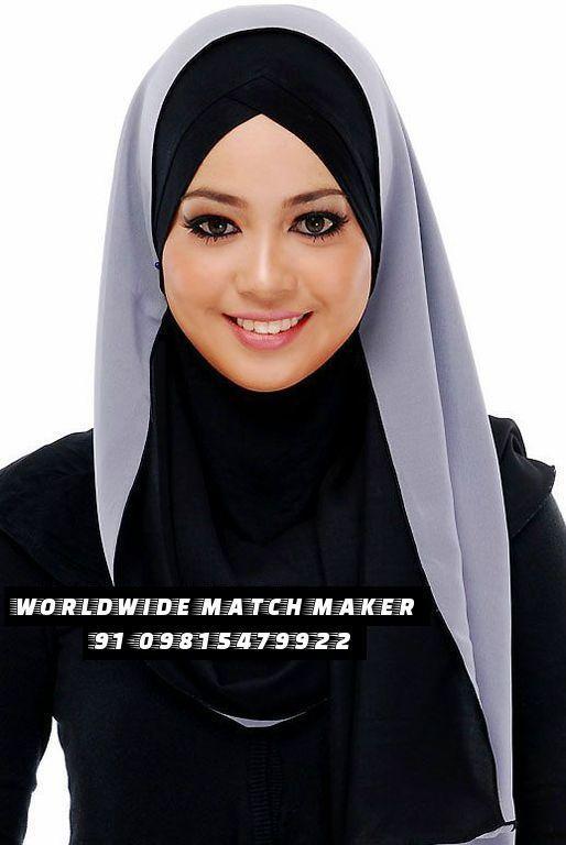 (68)MUSLIM MUSLIM VERY VERY HIGH STATUS MATCH MAKER 91-09815479922 INDIA & ABROAD