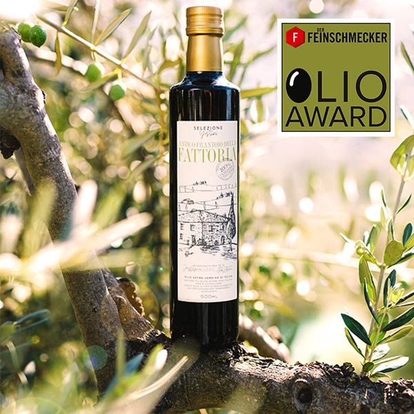 Gustini Cz Italske Potraviny Wine Bottle Wine Bottle