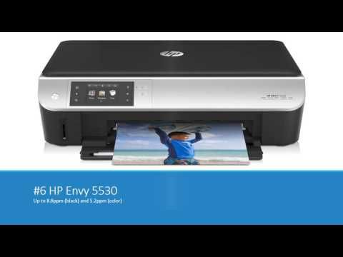 #Top10 low cost #printers of #2015 – VIDEO HERE #INKman #Margate #SouthAfrica #BestPrice http://bit.ly/1U1jhv2