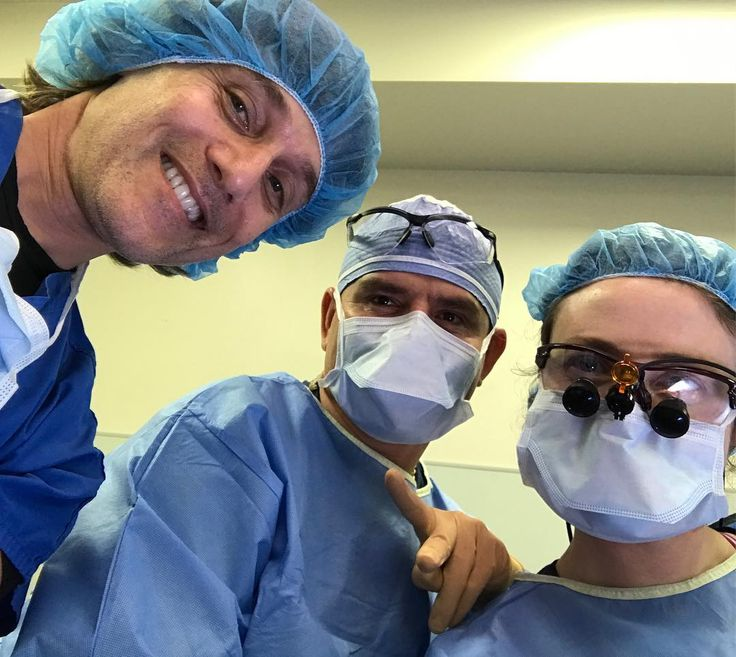A happy and sad day. Dr. Irvine our amazing fellow is off on her own. So proud and kinda sad. Blessings #transformation #friends #teaching #surgery #doctor #life #movingon