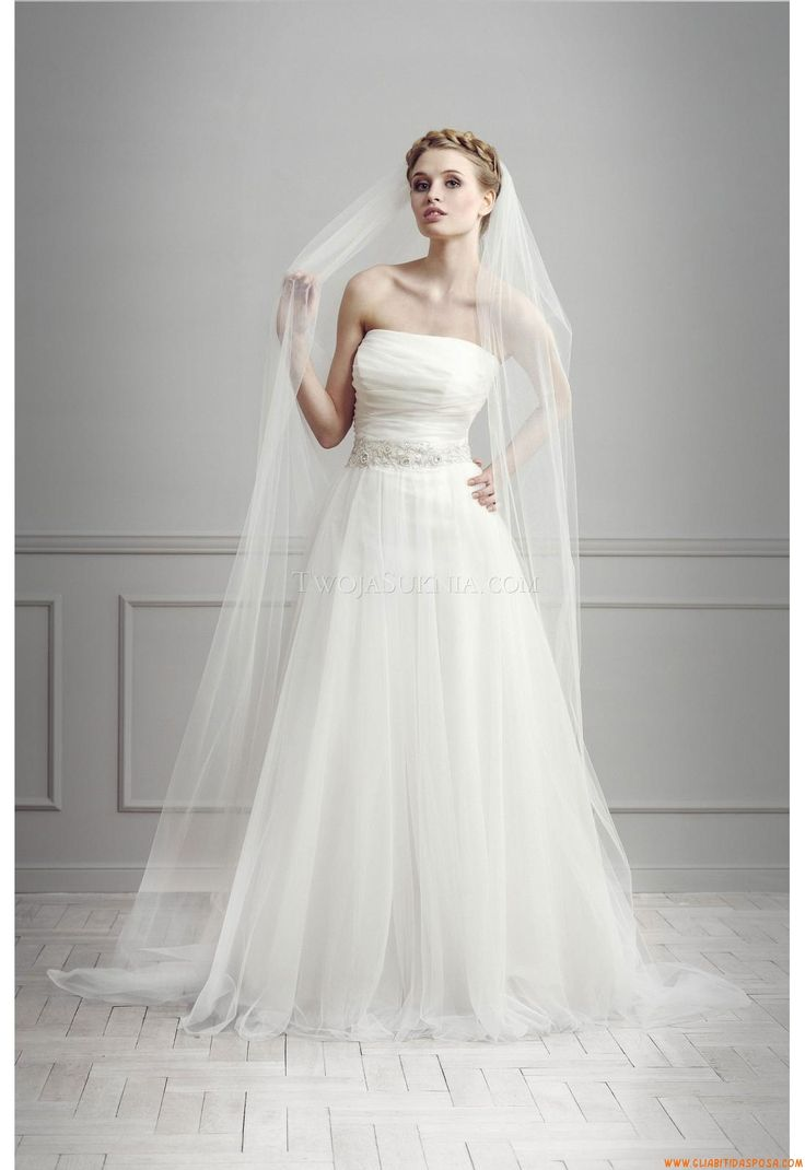 60 besten brautkleid bilder auf pinterest hochzeiten for Wedding dresses in dallas tx for cheap