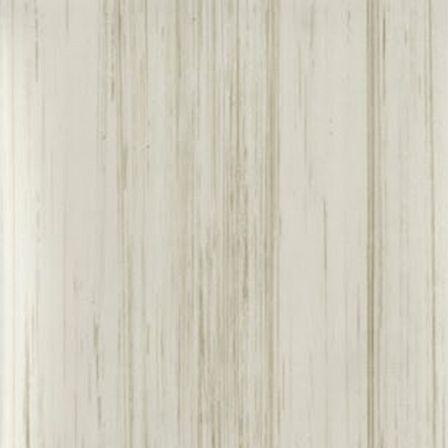 NEXGEN Sandbank, Textured Laminate, by Superior Cabinets ...