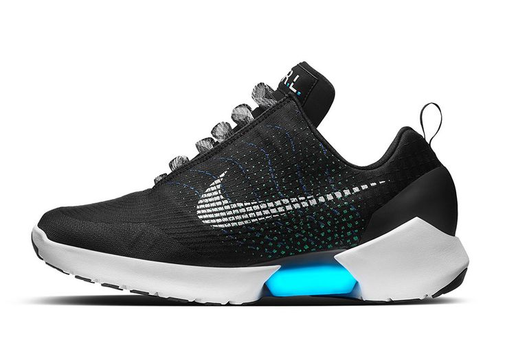 Nike just confirmed that the Nike HyperAdapt 1.0 will release again this week via The Draw; the participating Nike retail locations are NYC, Miami, Chicago, Los Angeles, San Francisco, Portland, Boston, Atlanta, Dallas, Las Vegas, and Seattle. The Draw will … Continue reading →