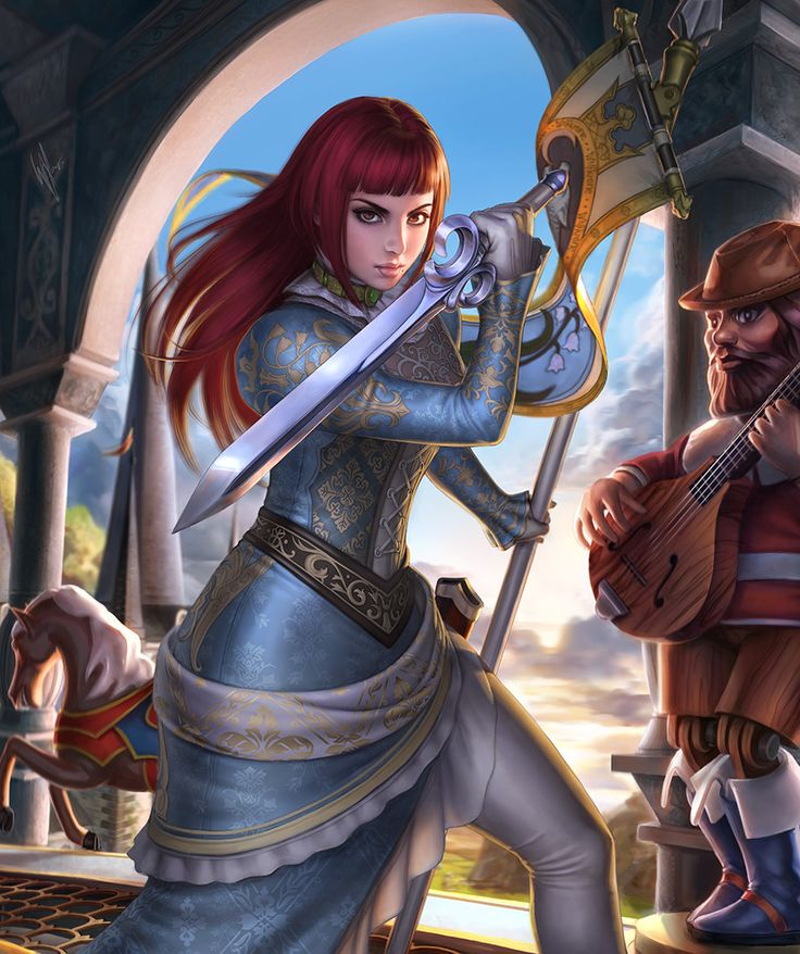 Warriors Orochi 4 Soul Calibur: 1000+ Images About FANTASY FEMALE WARRIOR On Pinterest