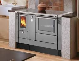 The Lohberger MHZ130 Cooker
