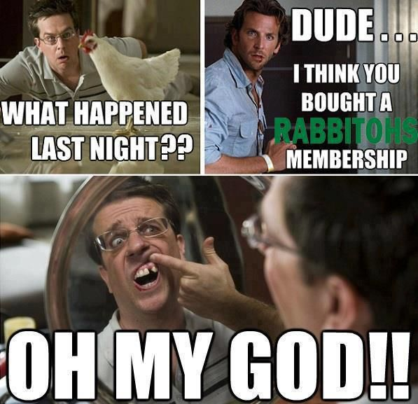 NRL Memes -  For the best rugby gear check out http://alwaysrugby.com