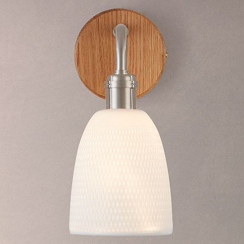 Small Ceramic Wall Lights : 1000+ ideas about Ceramic Wall Lights on Pinterest Wall light fixtures, Ceramic light and ...
