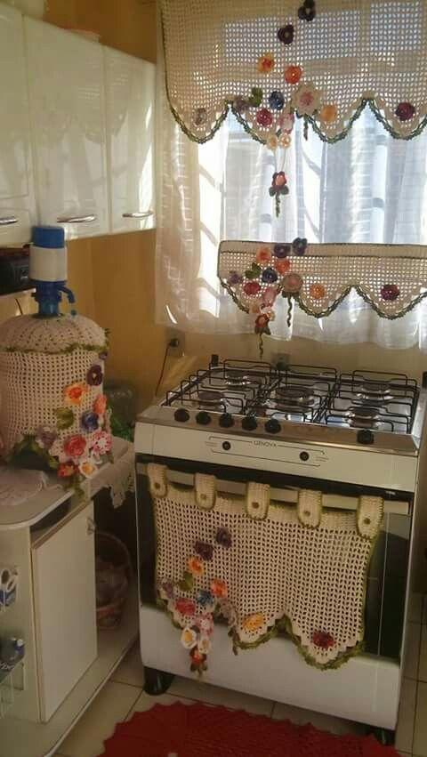 JG cozinha