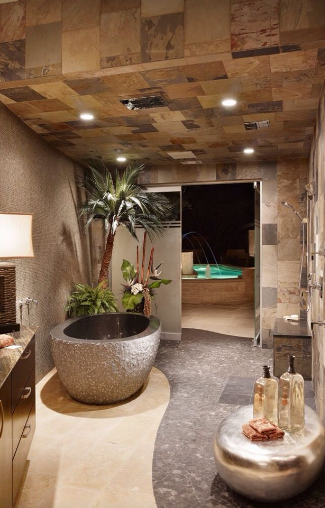 Beautiful Bathrooms Houzz 213 best bathroom designs images on pinterest | bathroom ideas