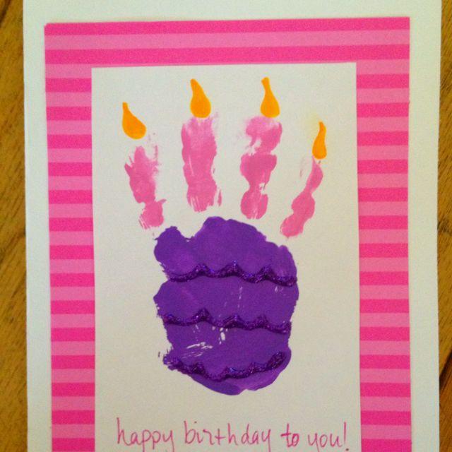 Best 25 Birthday card for teacher ideas – Ideas for Birthday Greetings