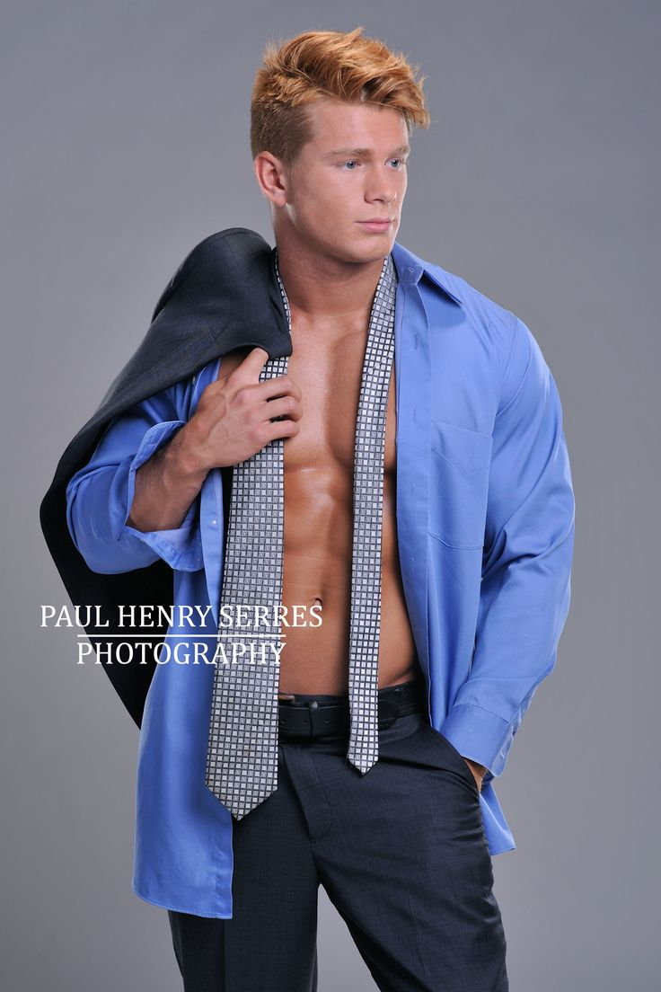 Romance novel photographer, Book cover, Man in suit, cover model, Book cover model, Romance novel photographer