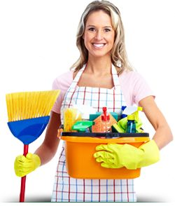 Want to get rid of daily house cleaning issues.Tip Top Cleaners in Fort Myers are facilitating the wonderful services to clean your personal or professional premises.For better understanding visit the presented link.   #housecleaningcompany