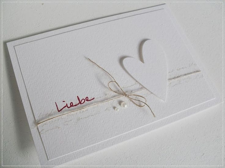 .................... More ♥ cards