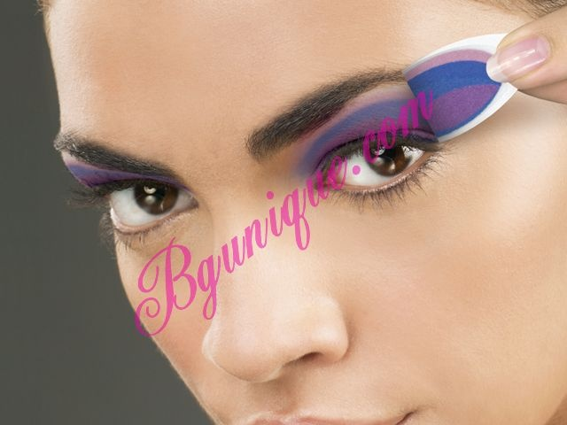 17 Best images about Instant Eye Shadow Stickers on ...