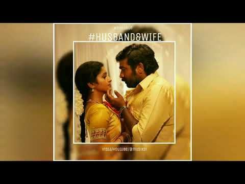 Men Needs Wife Like This Whats App Status Youtube Status