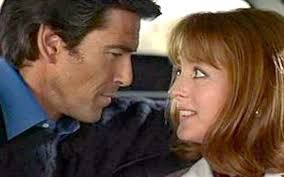 Image result for serena gordon goldeneye