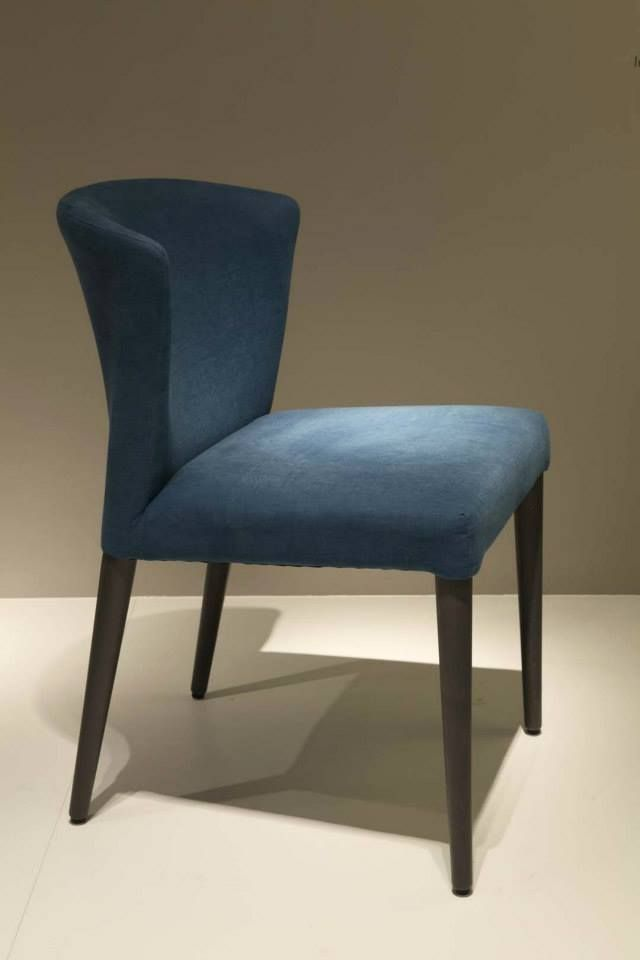 17 best images about ligne roset 39 dining chairs 39 on for Dining chair styles names