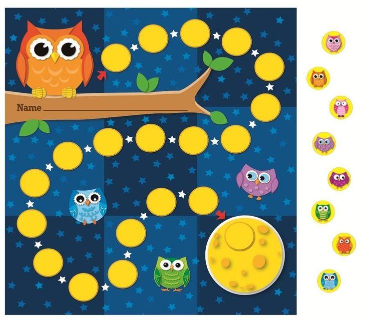 les 10 meilleures images du tableau propret sur pinterest montessori activit s enfants et. Black Bedroom Furniture Sets. Home Design Ideas
