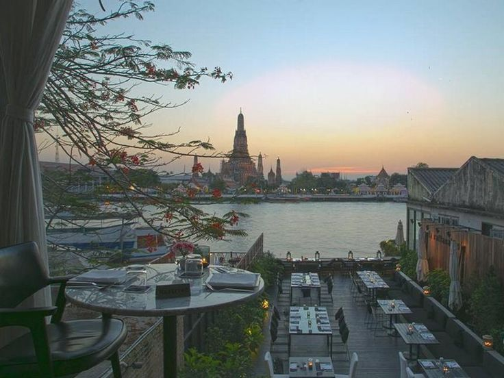 Bangkok sala rattanakosin Bangkok Thailand, Asia Located in Bangkok Riverside, sala rattanakosin Bangkok is a perfect starting point from which to explore Bangkok. The hotel offers a wide range of amenities and perks to ensure you have a great time. Take advantage of the hotel's free Wi-Fi in all rooms, Wi-Fi in public areas, room service, airport transfer, restaurant. Guestrooms are fitted with all the amenities you need for a good night's sleep. In some of the rooms, guests ...
