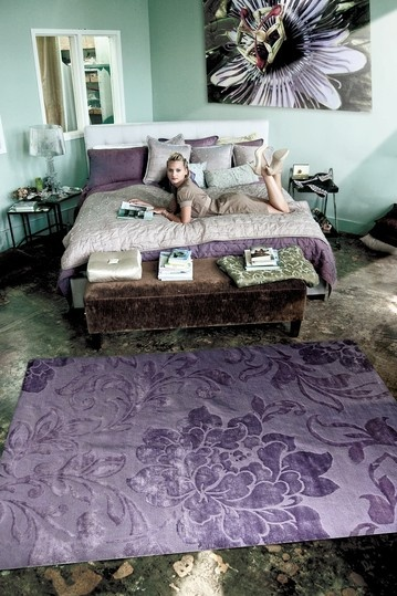 purple rugs for bedroom 25 best ideas about aqua bedrooms on teal 16888