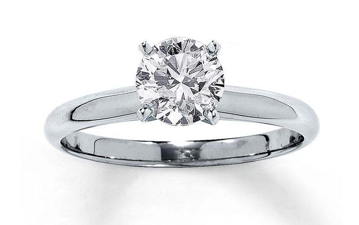 Solitaire rings in India  Buy online solitaire diamond ring in India. We provide latest collection of solitaire engagement ring, wedding ring, solitaire diamond at best price range.