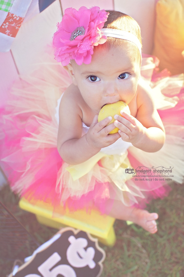 17 Best images about Pink Lemonade Party on Pinterest ...