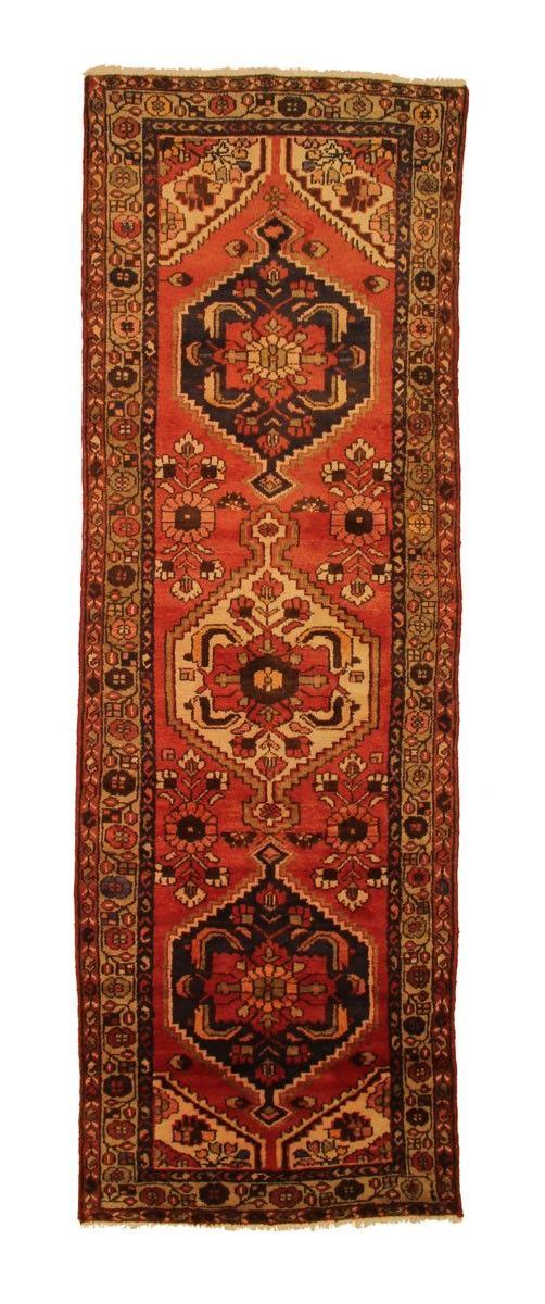 Buy Traditional Rugs From Hamadan At Atlantis Rugs