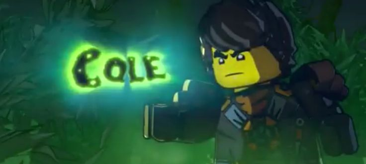 17 best images about ninjago lloyd kai cole jay zane - Ninjago kai jay zane cole lloyd ...