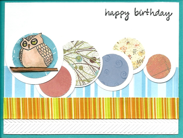 78 best images about madeline birthday crafts on pinterest for Craft birthday party places