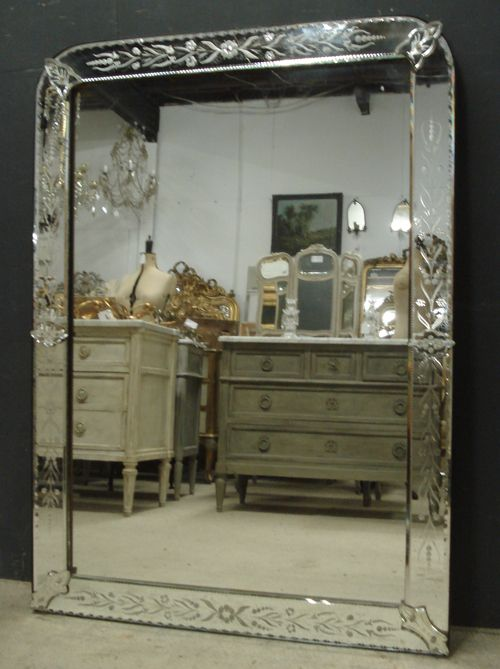 12 best David Michael Furniture images on Pinterest | Glass, Makeup ...