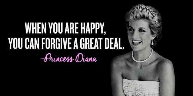 Best 25+ Princess diana quotes ideas on Pinterest | Diana ...
