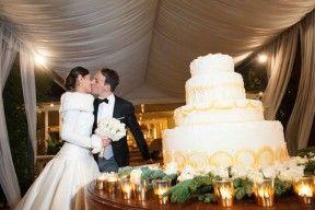 matrimonio a natale bari | il matrimonio che vorrei-29