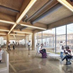 pool Architekten . Bienne_Berner Fachhochschule BFH . Biel (3)