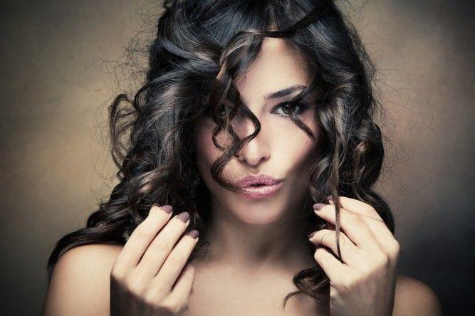Tratamentul natural care oprește căderea părului