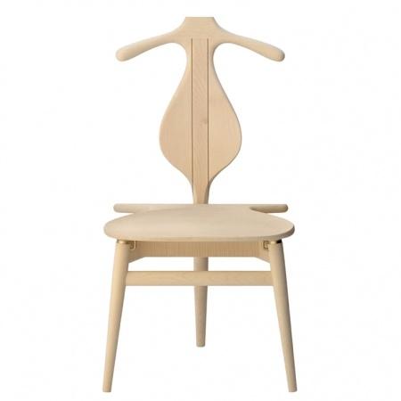 The Valet Chair - Hans J. Wegner