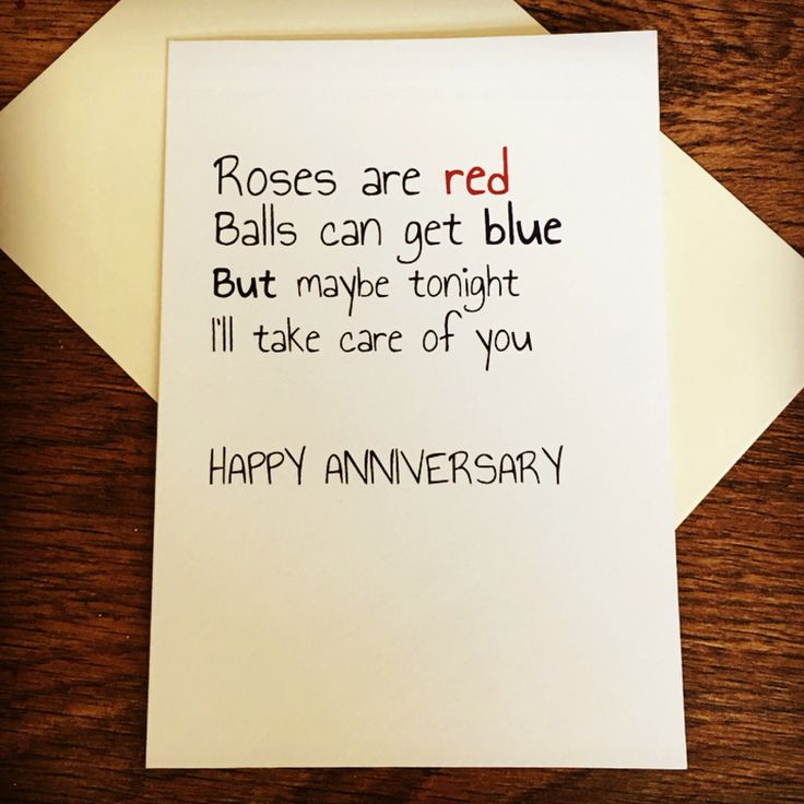 Best 25 Marriage Humor Ideas On Pinterest: 25+ Best Funny Anniversary Quotes On Pinterest