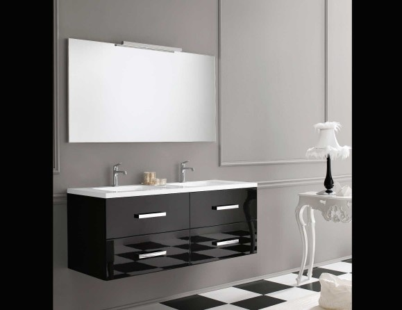 italian bathroom bathroom furniture bathroom vanities bathrooms tone