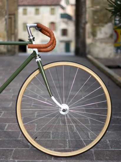 green classy