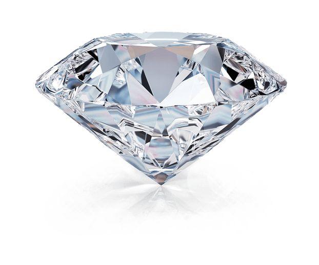 Antwerp-diamonds | Кольцо с бриллиантом на 50% дешевле чем в Московской рознице!