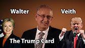 248 - The Trump Card - Walter Veith