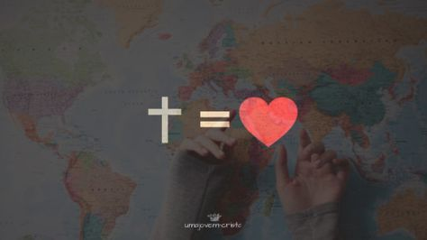 Uma Jovem Cristã