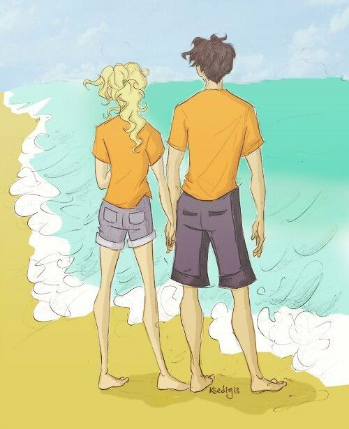 For all those percabeth fans. I think that there should be a new ship name for this couple and I think it should be called smart water. Yes SMART WATER. All percabeth fans should make a revolution and make this happen. So for smart water repost. Put this on Facebook, Instagram SPREAD THE WORD make smart water a reality.