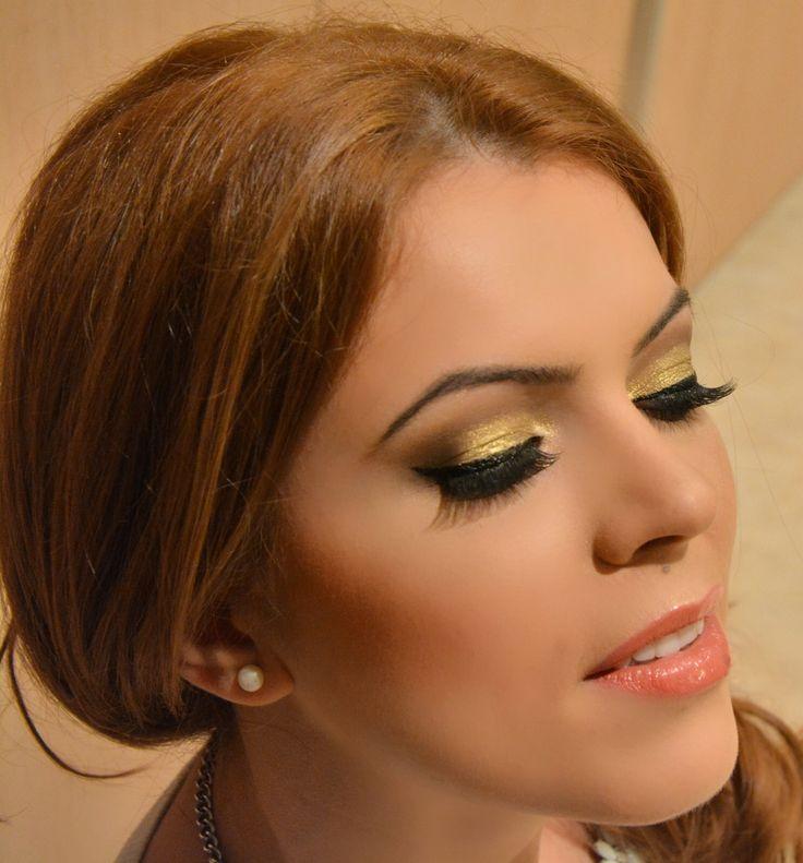 ❤️ www.makeupelena.ro