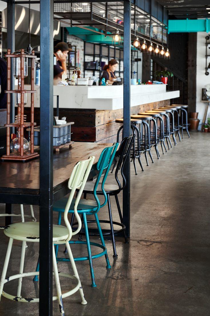 10 best Cnr 58 Cafe & Gift Shop - Concord images on Pinterest ...