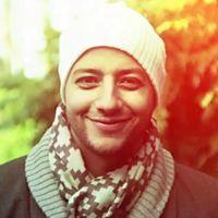 مجموعة اناشيد ماهر زين - بدون موسيقى - جودة عالية by ISLAM WORLD- عالم الاسلام on SoundCloud