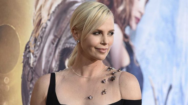 Charlize Theron: HIV Transmitted By Sexism, Not Sex.   More than 18,000 scientists,  health advocates, and donors attended the Acquired Immune Deficiency Syndrome (AIDS) Summit held in South Africa on Mondayto discuss recent roadblocks and potential threats to successfully fighting the disease.